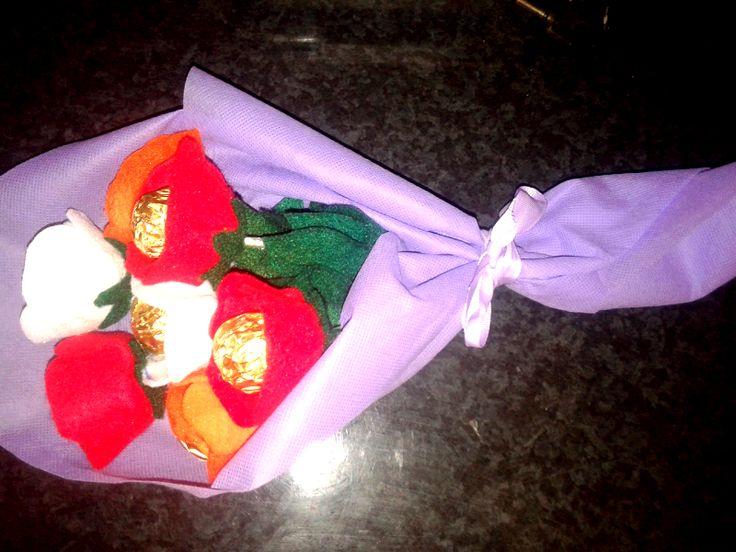 http://crochetandcook.blogspot.gr/