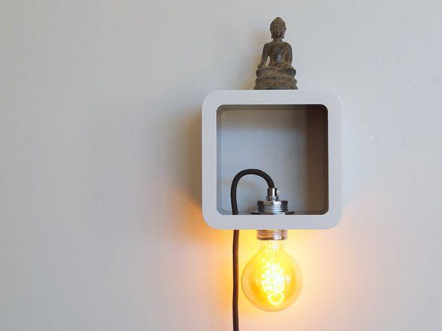 Die besten 25+ Eckregal weiß Ideen auf Pinterest Eckregal küche - eckschrank weis wohnzimmer