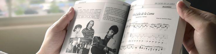 Maestro Flamenco DVD classes with Music Sheets and Tabs. More info: https://www.lasonanta.eu/en/flamenco-clases-de-guitarra-dvd-partituras/flamenco-guitar-maestro-classes