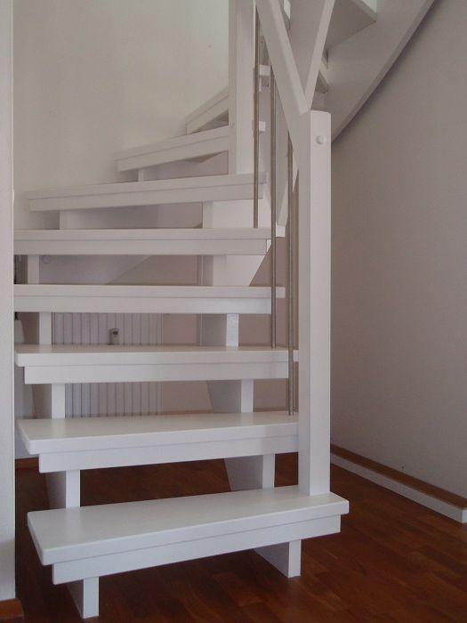 die besten 17 ideen zu treppe renovieren auf pinterest holztreppe renovieren treppe streichen. Black Bedroom Furniture Sets. Home Design Ideas