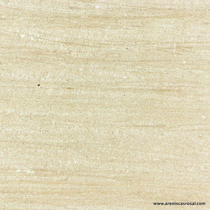 sandstone texture - Google Search