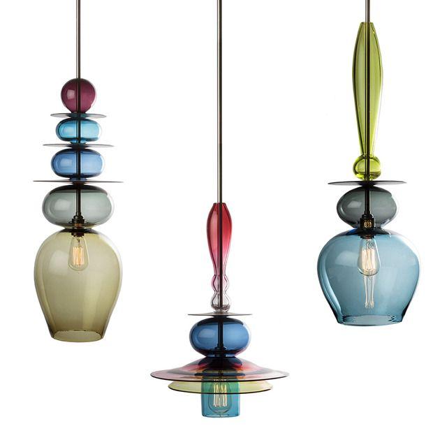 lustre-em-vidro-por-esther-patterson