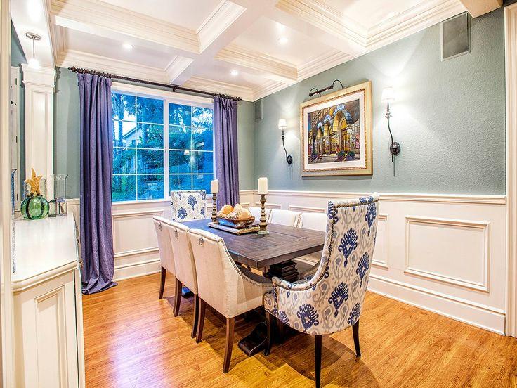 Interior decorator jacksonville fl trend home design and for Home decor jacksonville fl