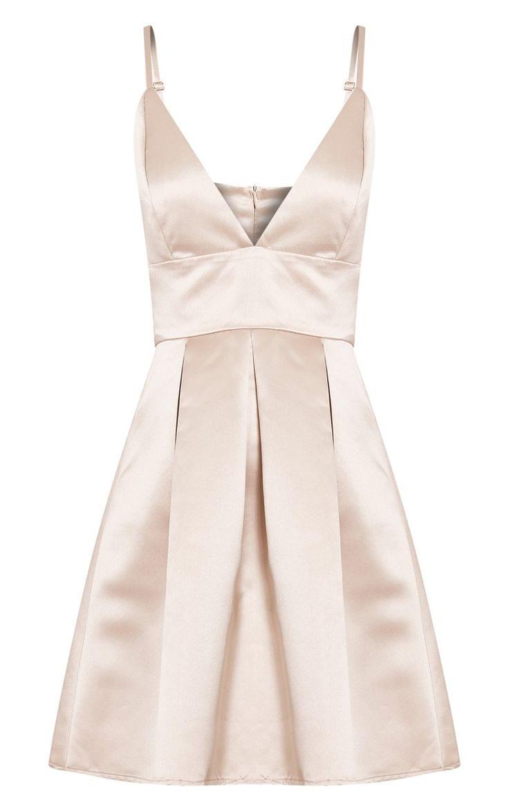 18 best Zoe\'s Bridesmaid Dress Idea images on Pinterest | Bridesmade ...