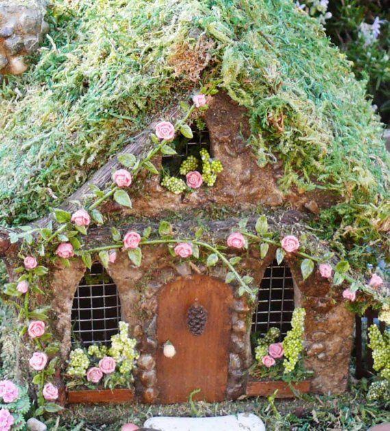M s de 25 ideas incre bles sobre puertas de pino en for Ancho puerta entrada casa
