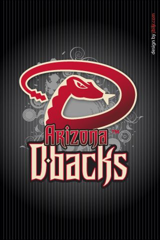 Arizona Diamondbacks/MLB