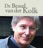 Founder and Medical Director of the Trauma Center. Dr. van der Kolk is an internationally recognized leader in the field of psychological trauma.