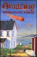 Newfoundland History
