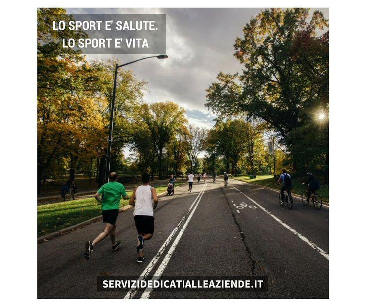 Questa è #labellezzadellosport. A volte ridi, a volte piangi. (Jospeh Guardiola) #losportèvita