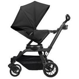 Orbit Baby G3 Stroller as seen on Chrissy Teigen