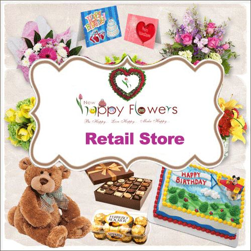 http://www.floristhff.com/  Purchase and send Flowers Delivery in Delhi by online trusted florist New Happy Flowers that presents to send cheap cake roses birthday flower in Delhi within  2 Hours