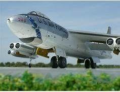 ปักพินโดย Jay Natt ใน Wings | Pinterest | Model airplanes