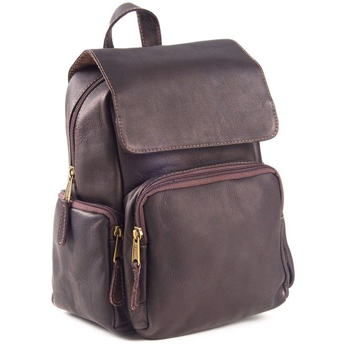 17 Best images about Backpacks on Pinterest | Leather backpacks ...