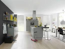 Afbeeldingsresultaat voor half open keukeneiland