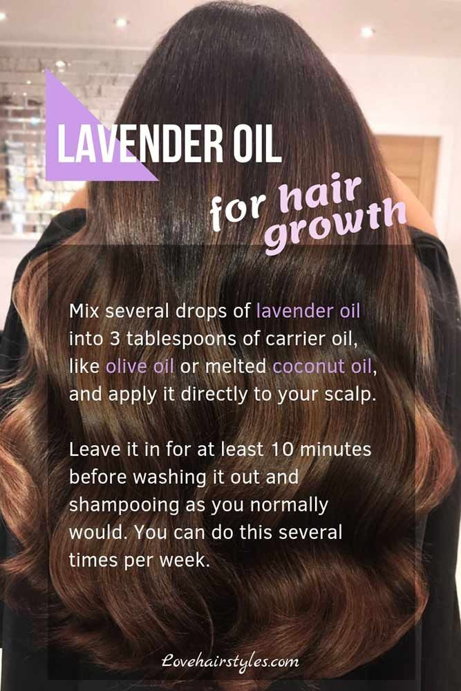 All About Hair Growth Oil: Tips To Learn & Products To Try