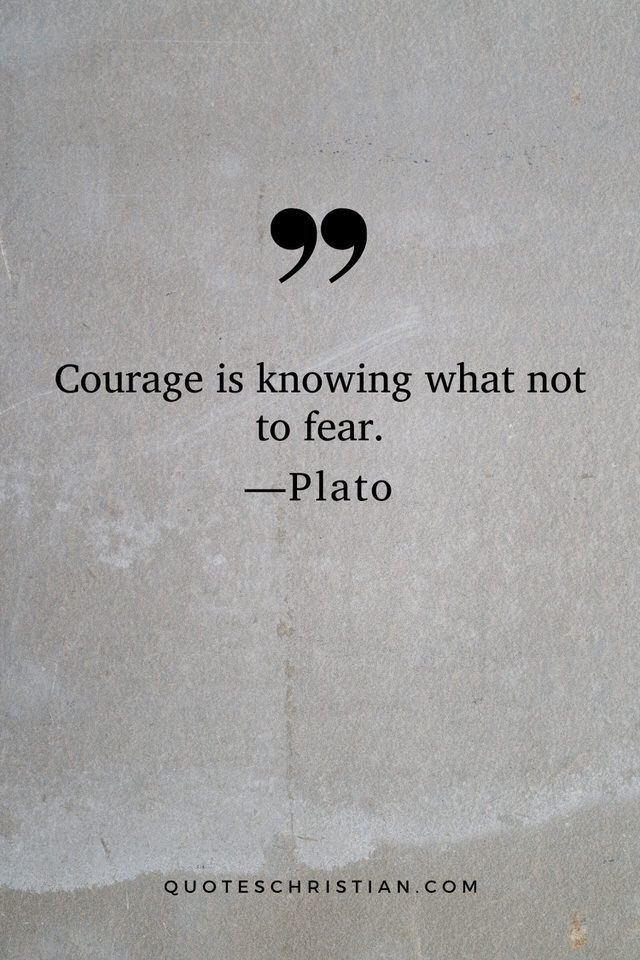 152 Famous Plato Quotes To Freshen Up Your Life Philosophy Plato Quotes Short Words Of Wisdom Courage Quotes