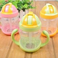 Color type: pink/green/orange/yellow/blue(Color random delivery) Main material :Polypropy packag