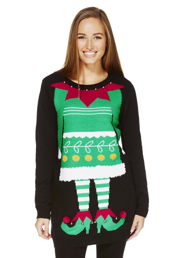 31 Best Christmas Jumpers Mostly Images On Pinterest