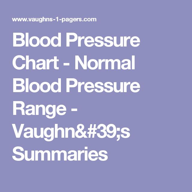 herbal remedies for high blood pressure pdf