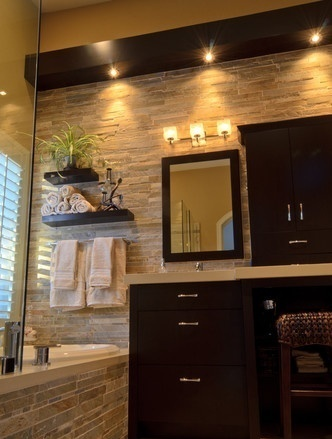 201 best images about Bathroom Lighting on Pinterest  Hudson