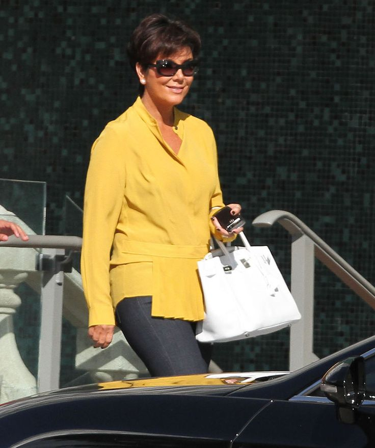 25 Best Ideas About Kris Jenner House On Pinterest: Best 25+ Kris Jenner Ideas On Pinterest