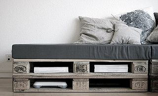 palletbench.jpg by the style files, via Flickr