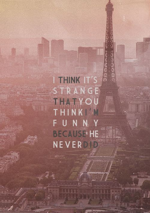 begin again taylor swift paris