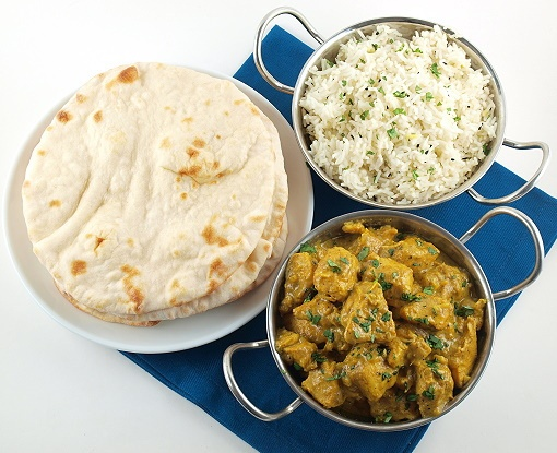 The 25 best recipe for chicken korma ideas on pinterest indian chicken korma forumfinder Gallery