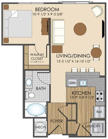 1139 best images about sims house ideas on pinterest one for Micro compact home floor plan