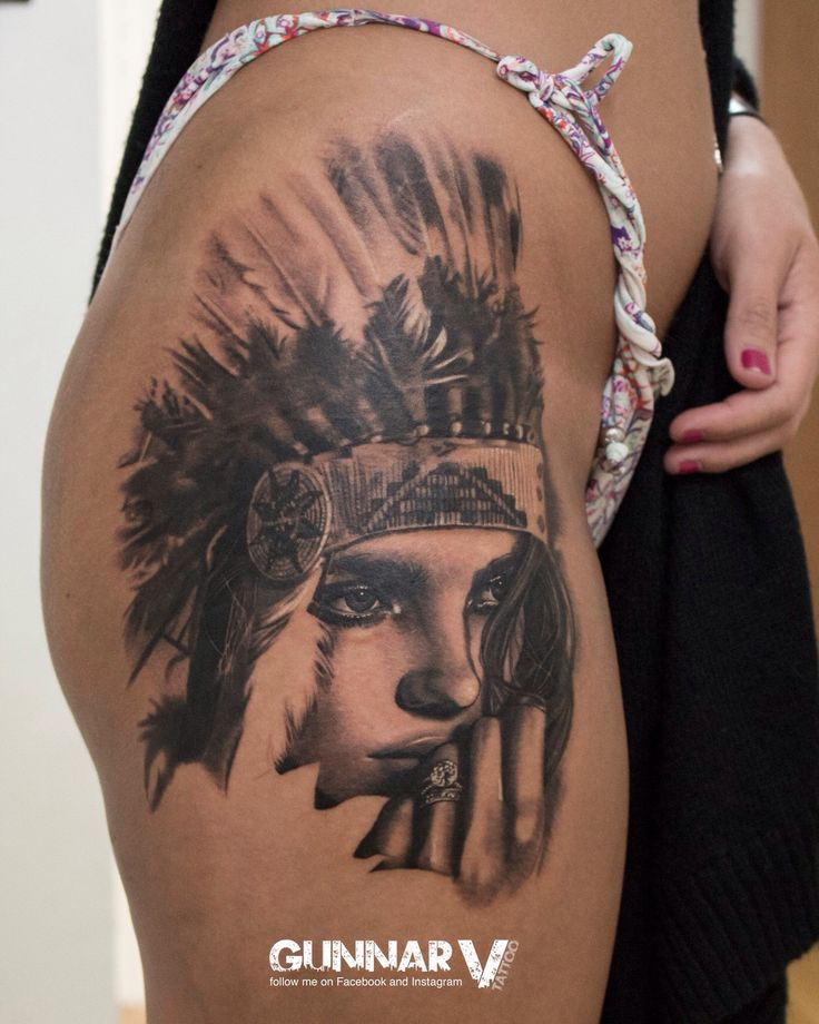 151 best images about tat tat tatted up on pinterest for Art of gunnar tattoo
