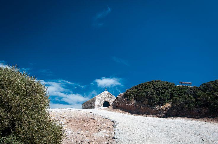 αγιοσ νικολαοσ αναβυσσοσ φωτογραφιεσ - Αναζήτηση Google