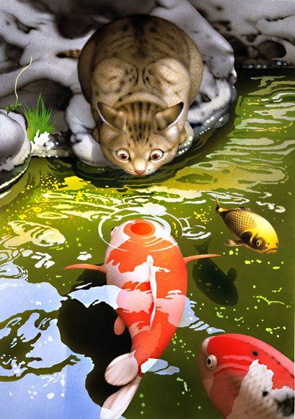Google Afbeeldingen resultaat voor http://ziza.qip.ru/other/042006/17/makoto_muramatsu/cat24.jpg
