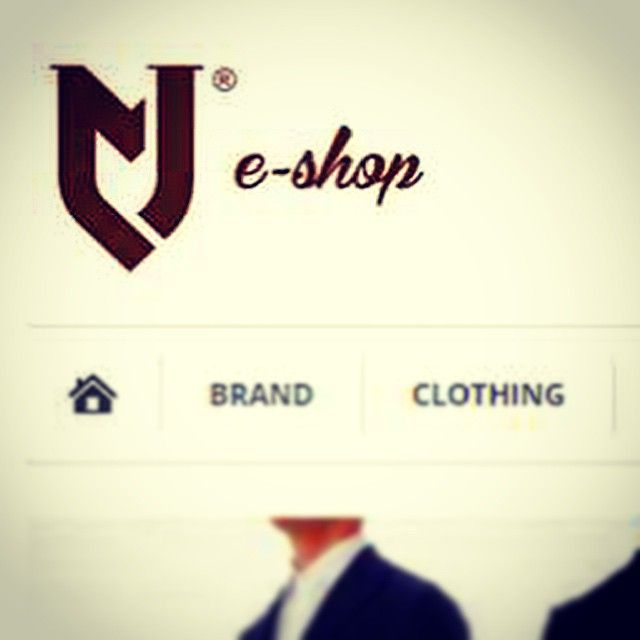 Our E-Shop is coming… Stay tuned!!! #inzerillostore #overtheworld #shoponline #fashion #palermo #italy #freeshipping ‪  #‎newin ‪#‎luxury ‪#‎palermo ‪#‎italy ‪#‎top ‪#‎rtw ‪#‎cool ‪#‎style ‪#‎icon ‪#‎moda ‪#‎fashion ‪#‎man-style ‪#‎picoftheday ‪#‎TagsForLikes ‪#‎amazing ‪#‎follow ‪#‎followme ‪#‎bestoftheday