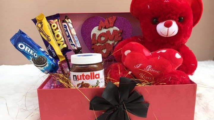 صور هدايا افكار هدايا للزوج والزوجة والام والاخوات صور هدايا مناسبة لجميع المناسبات Gift Wrapping Gifts Diy