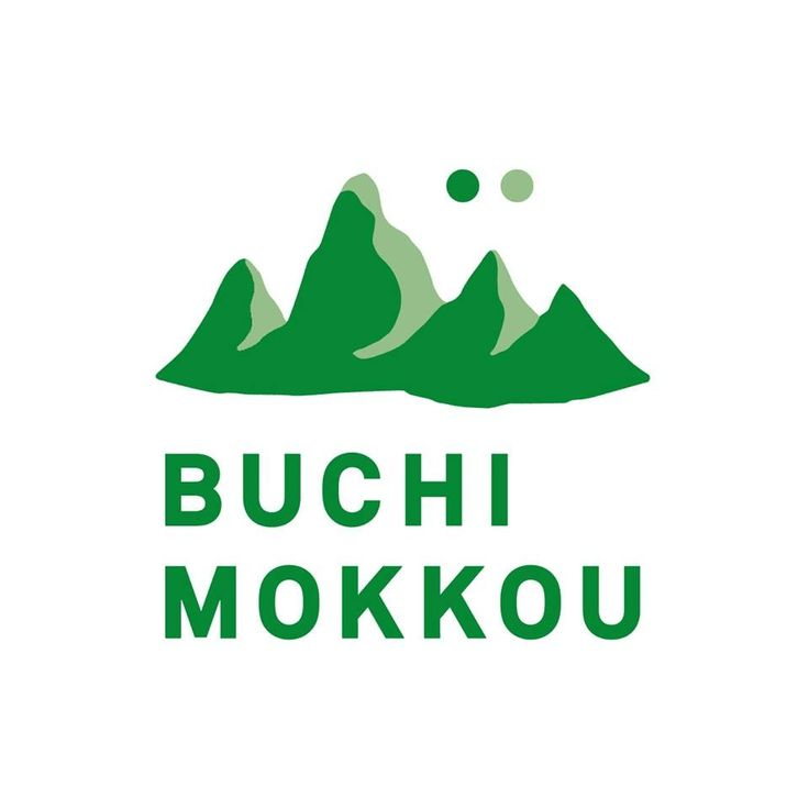 Buchi Mokkou
