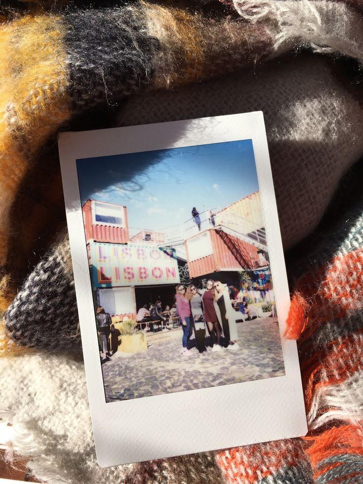 Zápisky ze sveta: Víkendové radosti