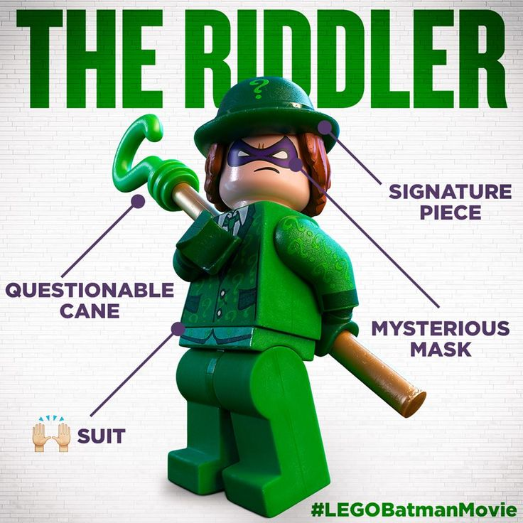 #LEGOBatmanMovie #LEGO #Batman #LEGOBatman #DCComics #SuperHeroes #EverythingIsAwesome #MashupMadness #CombineYourLEGO #UpgradeYourLEGO #BuildSomethingSuper #BuildSomethingBatman