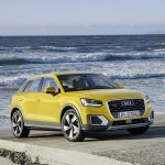 Yes, it is one of the best SUV cars with its collaboration in the performance and the details of design