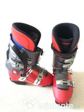 Clăpari Snowboard - Mai e puțin până putem să îi și folosim!