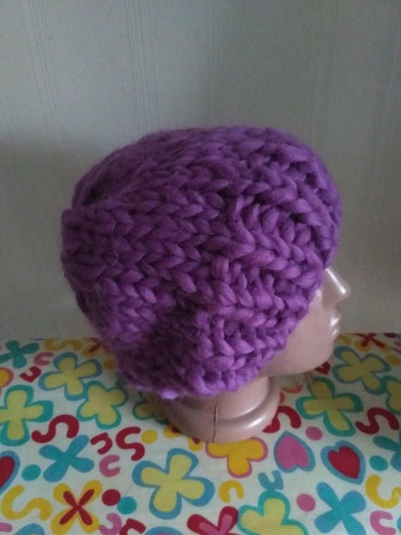 Hey, I found this really awesome Etsy listing at https://www.etsy.com/listing/525947179/warm-knitted-hat-knit-merino-hat-unisex