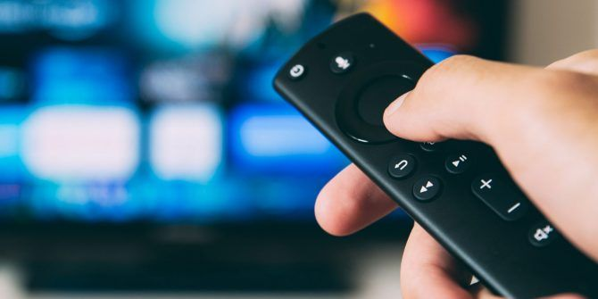 How to Jailbreak a Fire Stick Tv services, Amazon prime