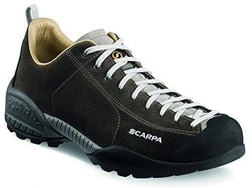 Scarpa Mojito Leather - http://on-line-kaufen.de/scarpa/braun-scarpa-schuhe-mojito-leather-2