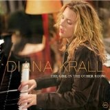 The Girl In The Other Room (Audio CD)By Diana Krall