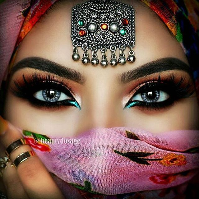 ♚❁☾  ❤❤♥For More You Can Follow On Insta @love_ushi OR Pinterest @ANAM SIDDIQUI ♥❤❤