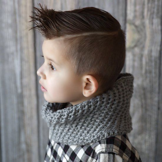 1000 ideas about cool boys haircuts on pinterest kid