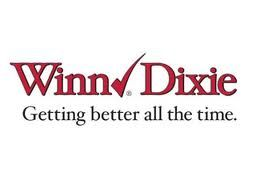 Shopping Tips for Winn Dixie: Winn Dixie allows stacking of (1) manufacturer's coupon and (1) store coupon per item. See the entire Winn Dixie Coupon Policy for more details. Some Winn Dixie stores will accept competitor coupons with certain limitations. (Not all stores are participating. Please check your local store.) Learn about Winn Dixie eCoupons… Continue Reading …