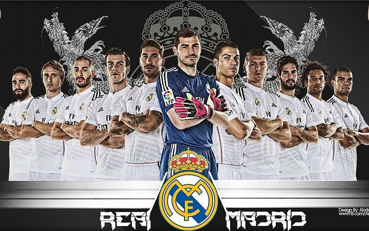 real-madrid-wallpaper-2016-3 Real Madrid Wallpaper 2016