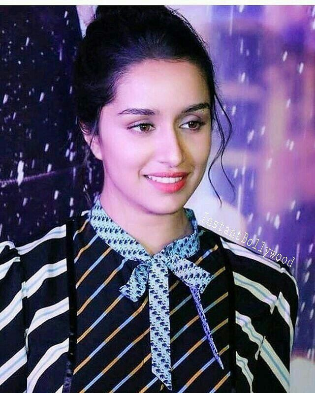 shraddha kapoor wallpapers free download
