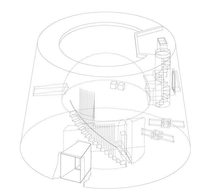 fabda_torre des catala