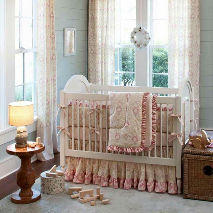 20 mejores imágenes de accesorios para bebés en Pinterest | Para ...